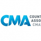 The Country Music Association Announces New International Artist Touring Series, 'Int Photo