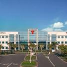 NBCUniversal Telemundo Enterprises Inaugurates Telemundo Center, The Epicenter of the Photo