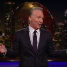 VIDEO: Bill Maher Tackles 'The Memo' Controversy in Monologue