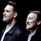 EMV Presents The King's Singers with ROYAL BLOOD: MUSIC FOR HENRY VIII Photo