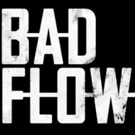 The Bad Flowers Release Video for New Single 'Who Needs a Soul'