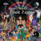Details Announced for 'The Bizarre World Of Frank Zappa' Hologram Tour
