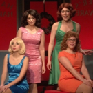 VIDEO: Get a Sneak Peek at THE WINTER WONDERETTES Video