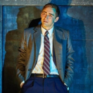 Donate for a Chance to See ANGELS IN AMERICA and Meet Lee Pace Photo