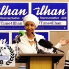 TIME FOR ILHAN Will Have Its World Premiere at the 2018 Tribeca Film Festival Photo