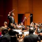 Dessoff Choirs Announces 2019-20 Season Photo