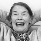 92Y Hosts AN EVENING WITH GLENDA JACKSON Photo