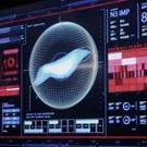 VIDEO: Preview Marvel's Agents of SHIELD Season 5, Episode 13 - Principia