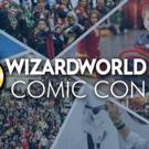 David Tennant to Appear at Wizard World Austin 2018