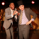 Photo Flash: First Look at Roundabout Underground's BOBBIE CLEARLY