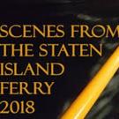 Sundog Theatre Announces Casting For SCENES FROM THE STATEN ISLAND FERRY 2018 Photo