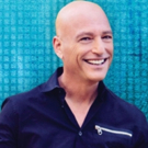 Howie Mandel With Special Guest Preacher Lawson Come to Thrasher-Horne Center