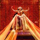 NapaShakes Presents A World Premiere Screening From The Globe Theatre Photo