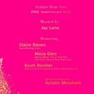 Jay Leno to Host 20th Anniversary Gala to Celebrate The Hudson River Park Photo