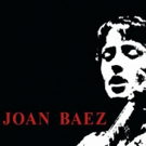 Craft Recordings to Re-Release Joan Baez's Self-titled Debut on Vinyl Photo