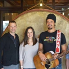 Position Music Signs Michael Franti To Worldwide Publishing Deal Photo