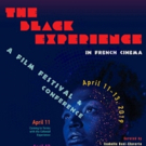 La Maison Francaise Presents THE BLACK EXPERIENCE IN FRENCH CINEMA Photo