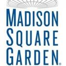Madison Square Garden Adds Third Sebastian Maniscalco Show