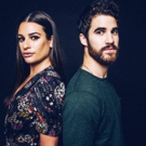 BWW Interview: Lea Michele Reflects on Darren Criss, LM/DC Tour, and Importance of Family in Advance of DPAC Concert