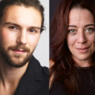 Cast Announced For BETWEEN GODS AND KINGS: A New Rock Show Photo
