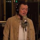 VIDEO: Taron Egerton Sings 'Tiny Dancer' in New ROCKETMAN Film Teaser
