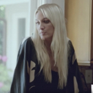VIDEO: E! Shares New Clip Of ASHLEE+EVAN Season Premiere