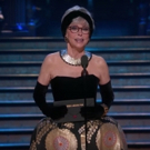 VIDEO: Watch Rita Moreno Present Best Foreign Language Film at the 90th Annual Oscars Photo