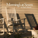 KCAT Announces Cast and Creative Staff for MORNING AT SEVEN Photo