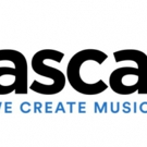 Lana Del Ray, Steve Mac, & Desmond Child Among Winners at The 35th Annual ASCAP Pop M Photo