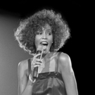 WEST END SINGS Kicks Off with Whitney Houston Photo