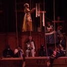 EgoPo Classic Theater Moves Into Marathon Performances Of LYDIE BREEZE TRILOGY Photo