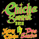 Money Chicha and Dos Santos Take Their CHICHA SUMMIT 2018 Tour Across the Southwest a Photo