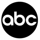 ABC Radio and Skyview Networks Expand Partnership to Offer Syndication Services Photo