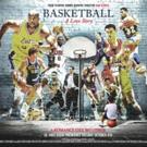 ESPN Announces 20-Hour Doumentary, BASKETBALL: A LOVE STORY
