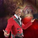 Big Apple Circus Run Extended Through May 13