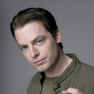 Justin Kirk Returns To Showtime in New Comedy Series KIDDING