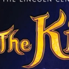 BWW Review: THE KING AND I at Popejoy Hall