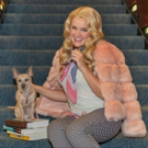 Photo Coverage: Omigod! First Look at Paramount's LEGALLY BLONDE Photo
