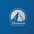 Paramount Network Announces Full Series Order of EMILY IN PARIS from YOUNGER's Darren Star