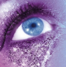 CD Review: FOLLIES, 2018 National Theatre Cast Recording Photo