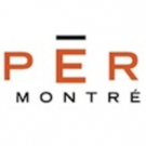 THE 39TH L'OPERA DE MONTREAL SEASON at Place Des Arts 2018-2019