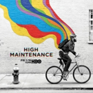 HBO Comedy Series HIGH MAINTENANCE Season 2 Available For Digital Download April 20