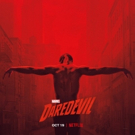 VIDEO: Let the Devil Out in the First Footage of Marvel's DAREDEVIL