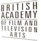 Winners Announced for the 2018 BAFTA Awards - Complete List! Photo