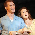 VIDEO: First Look At Pittsburgh CLO's BRIGADOON!