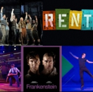 IN THE HEIGHTS, HAIR, FREAKY FRIDAY, and More are Coming to a Screen Near You in BWW's July Stage-to-Screen Report