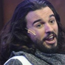 BWW Interview: SPAMALOT's George Schulze Talks Life As An Actor Photo