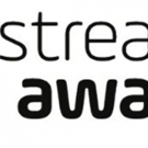 8th Annual Streamy Awards Announces Nominees, and YouTube as Partner