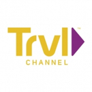 Scoop: Travel Channel's Programming Highlights, 4/22-5/5 Photo