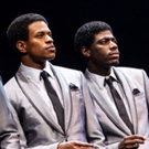 Review Roundup: AIN'T TOO PROUD on Broadway - What Did the Critics Say?